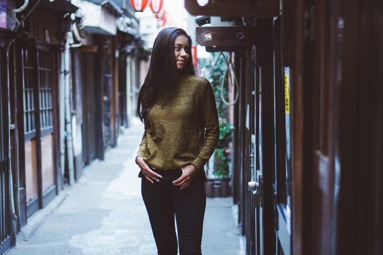 TOKYOGENIC Gabriela (10 of 13)