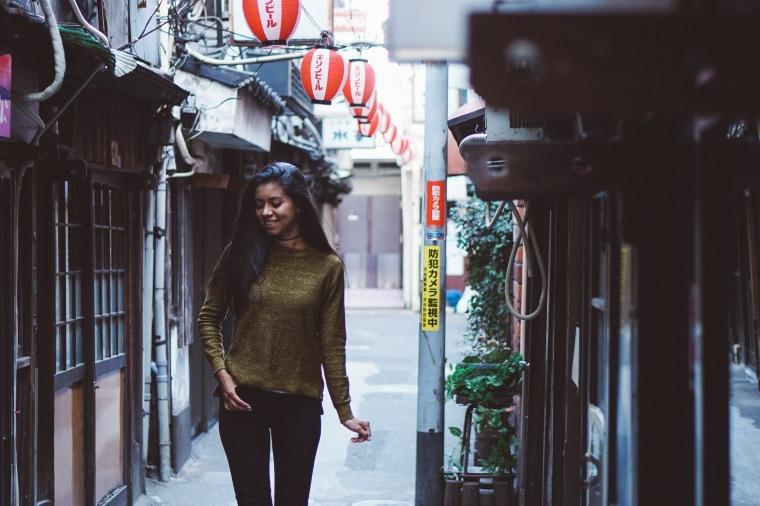 TOKYOGENIC Gabriela (12 of 13)